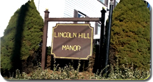 Lincoln Hill Manor